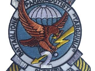 patch-stemma-militare-2-tarquinia