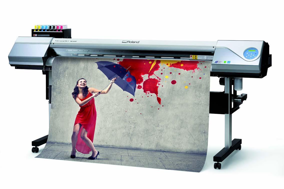 stampa-digitale-grande-formato-21